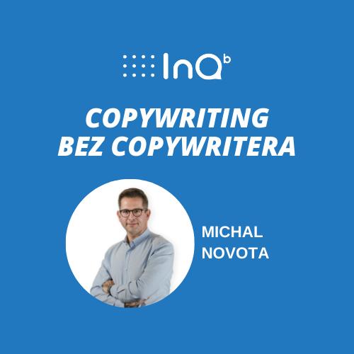 Copywriting bez copywritera