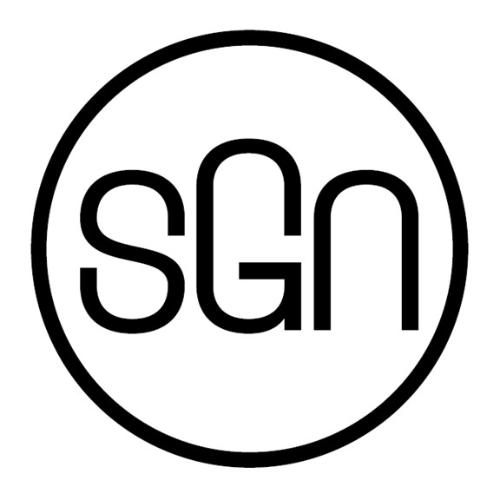 Stáž v SGN zameraná na digitálnu platformu.
