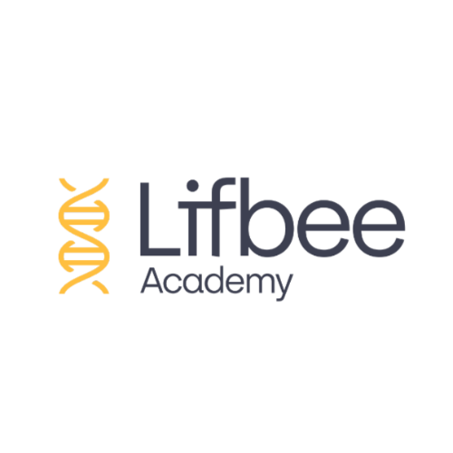 Lifbee Academy - biznisovo-vzdelávací program pre inovátorov a vedcov