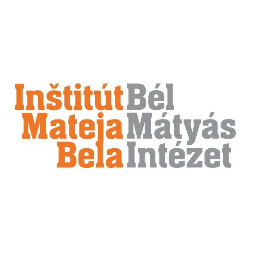 Stážový program s Ábelom Ravaszom 2021: práca v rómskych komunitách, etnické dáta, regionálny rozvoj