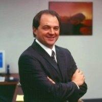 Anderson Markiewicz