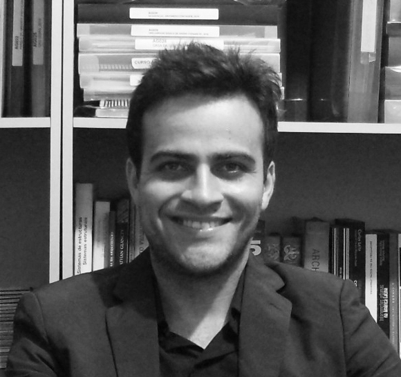 Alexandre Luiz Gonçalves