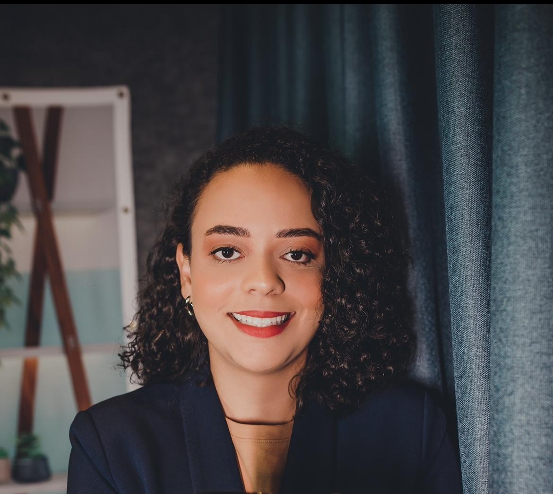 Jéssica Florinda Amorim