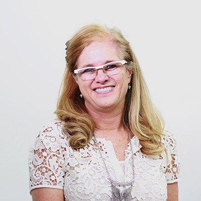 Ana Paula Cardoso Santos Moreira