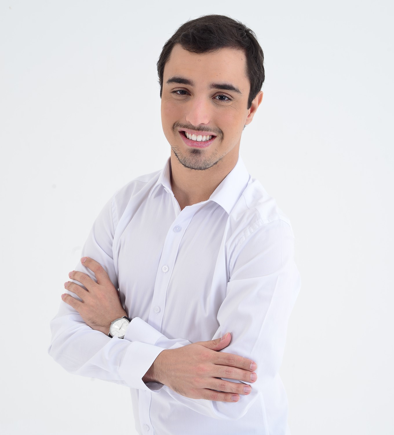Victor de Castro