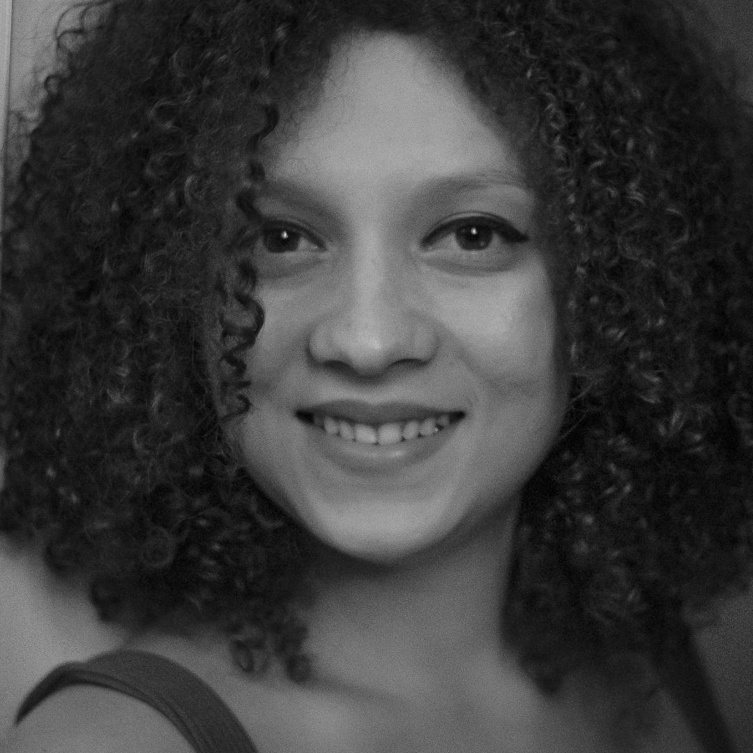 Amanda da Silva Freschi