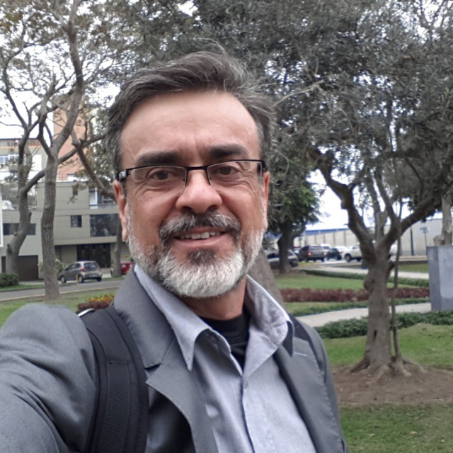 Ivan Martins Pacheco Junior