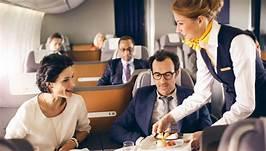 Qualidade de Atendimento no Transporte Aéreo