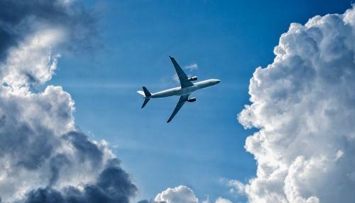 Meteorologia para piloto privado e comercial