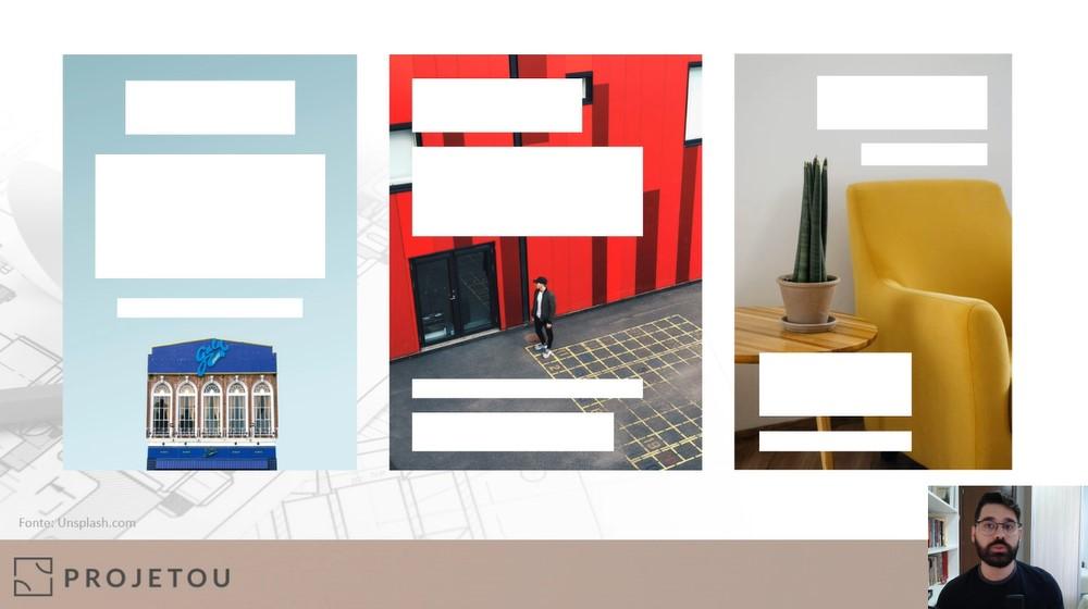 Design Gráfico para Arquitetos