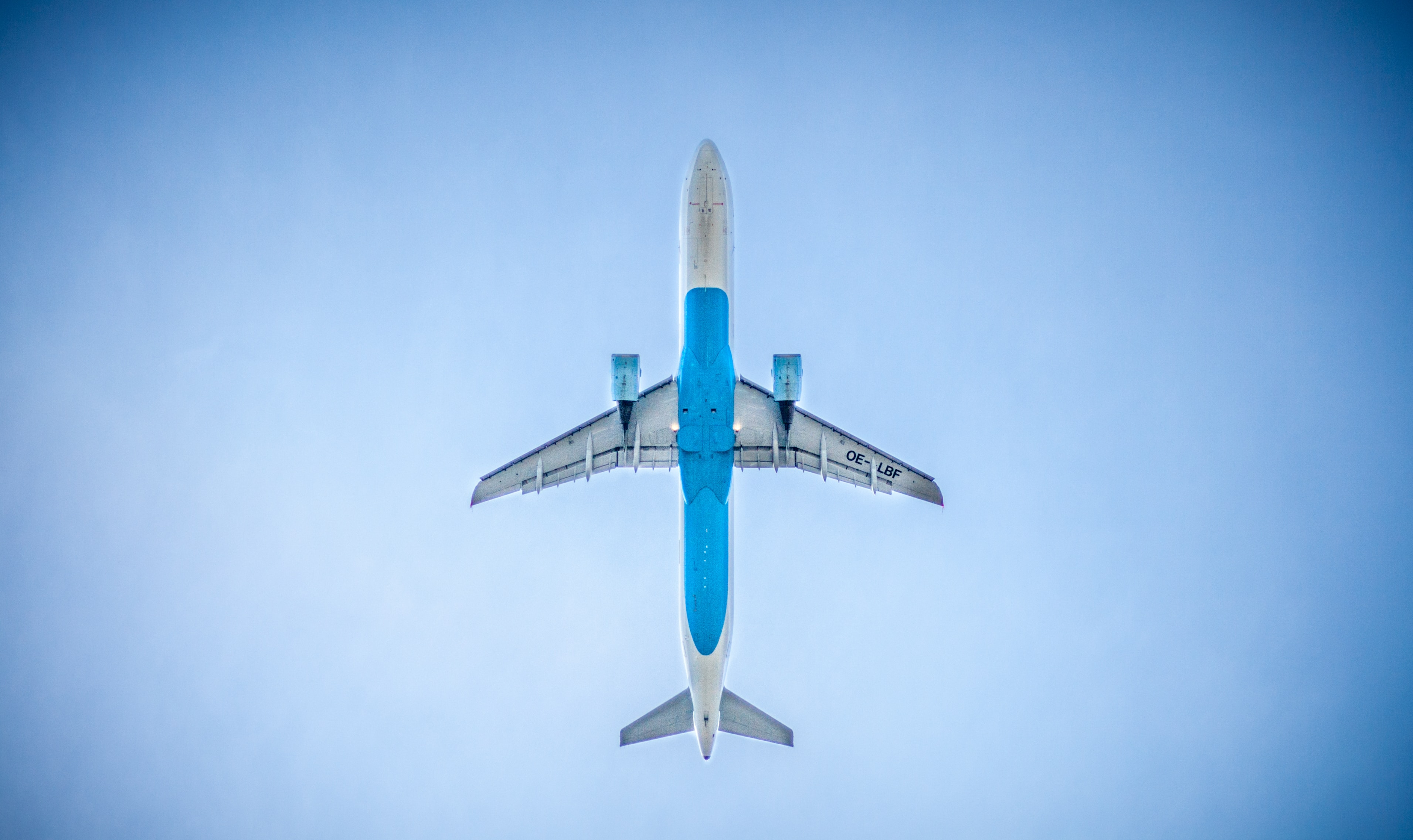 Performance de aeronaves a jato: resolução de perguntas para seleção