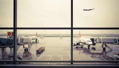 Preparatório prova ICAO: Vocabulary
