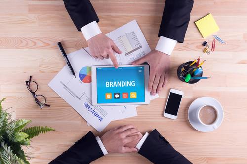Branding e Gestão de Marca para Arquitetos