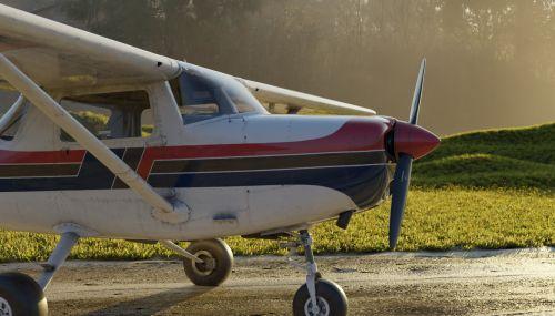 Ground School Cessna C152