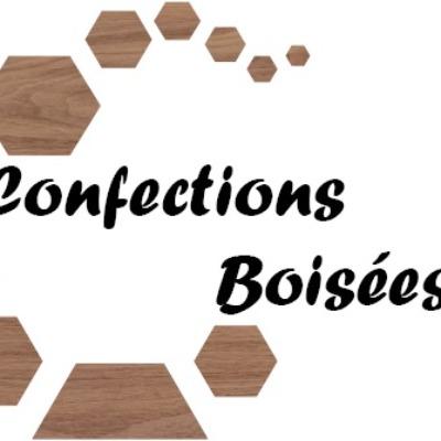 Confections Boisées, Menuisier - Ébéniste à Meyzieu (69), France - LILM