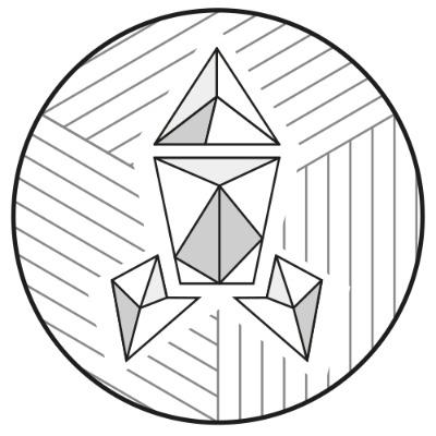 Image profile de Ugo