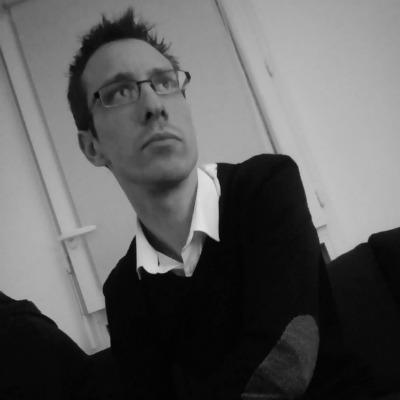 Image profile de jeremy