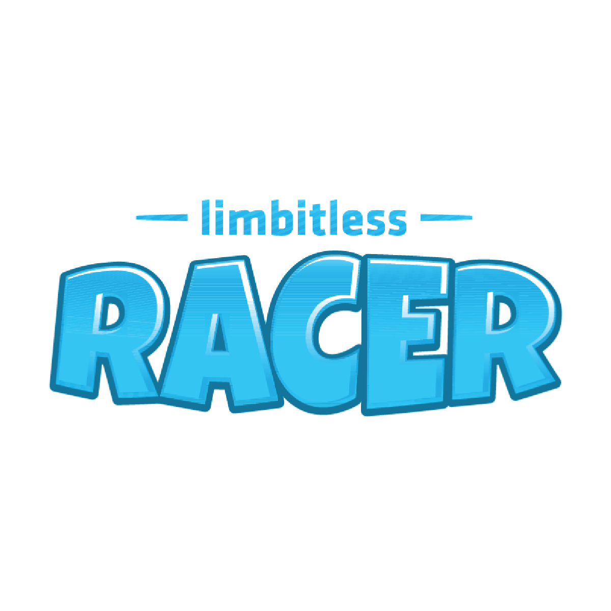 Limbitless Racer the Game
