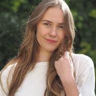 Karolina Jensen
