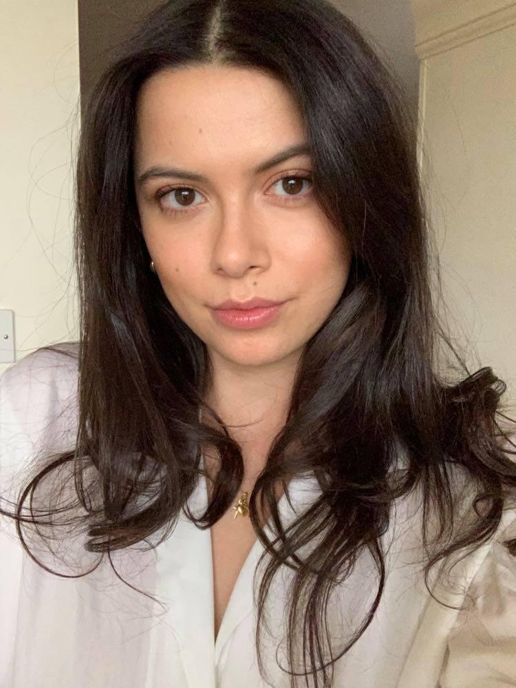 Claudia Tua