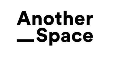 Another Space