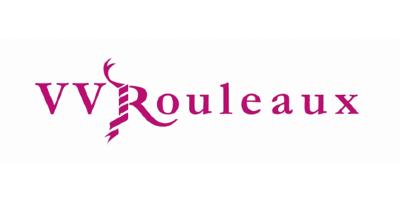 VV Rouleux