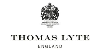 Thomas Lyte