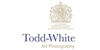 Todd-White