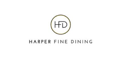 Harper Fine Dining