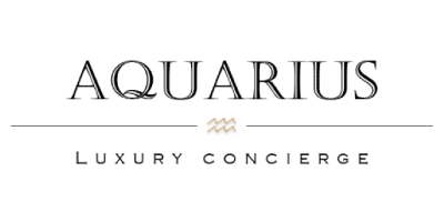 Aquarius Concierge