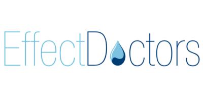 Effect Doctors