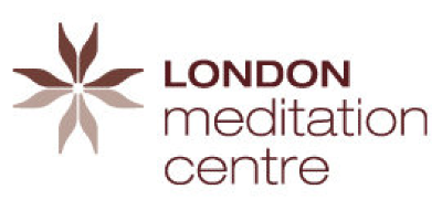 London Meditation Centre