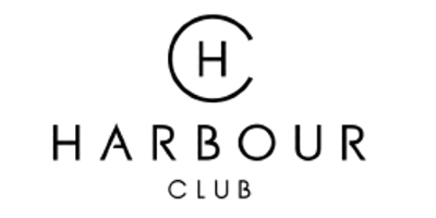 Chelsea Harbour Club
