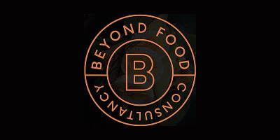 Beyond Food Consultancy