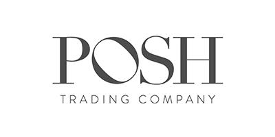 POSH Trading Company