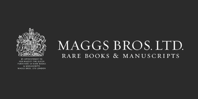 Maggs Bros