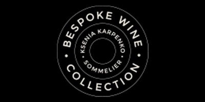 Bespoke Wine Collection