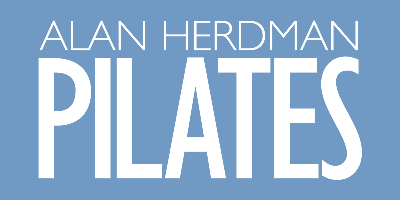 Alan Herdman Pilates