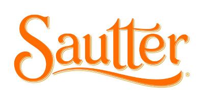Sautter of Mount Street