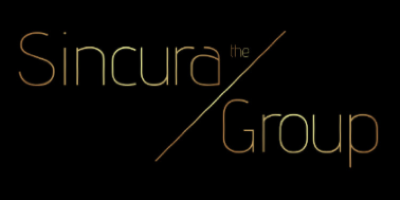 The Sincura Group