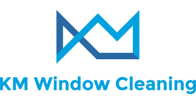 KM Window Cleaning