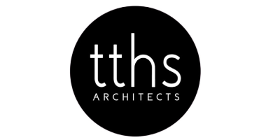 TTHS Architects