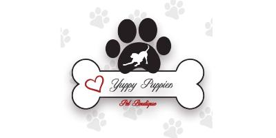 Yuppy Puppies