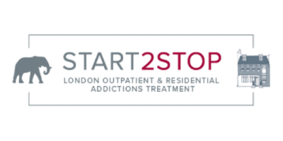Start2Stop