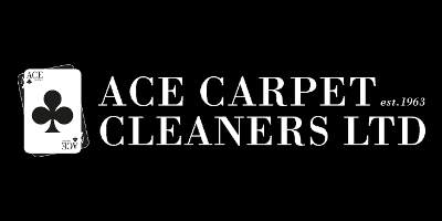 Ace Carpet Cleaners
