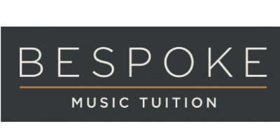 Bespoke Music Tuition