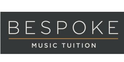 Bespoke Music Tuition