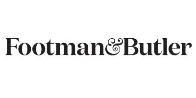 Footman & Butler