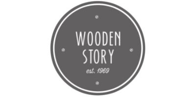 Wooden Story   Eco-Friendly Toys and Furniture