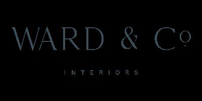 Ward & Co. Interiors